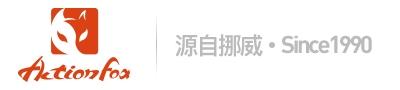 快乐狐狸经销商订货平台 - 网上订货系统
