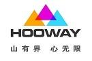 北京百福互维商贸有限公司 - 网上订货系统