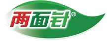 两面针(扬州)酒店用品有限公司 - 网上订货系统
